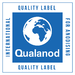 Qualanod international